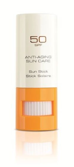 High Prot. Sun Stick SPF50