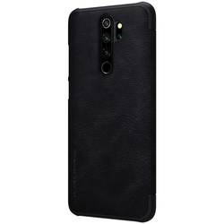 Чехол для Xiaomi RedMi Note 8 Pro, Qin LC