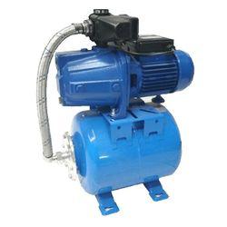 Pompă de alimentare cu apă Ebara JEXM/A 100 0.75Kw (9m)