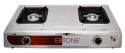 Настольная плита Ertone MN-204