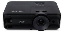 cumpără Proiector Acer X118H (MR.JPV11.001) în Chișinău