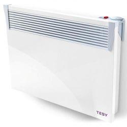 купить Конвектор Tesy CN 03 100 MIS IP 24 в Кишинёве