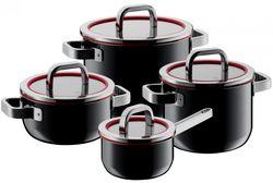 купить Набор посуды WMF 517405290 Ft Mineral Töpf в Кишинёве