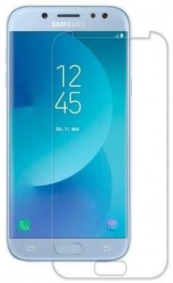 купить Пленка и стекло защитное Remax 35810 Galaxy J530 в Кишинёве
