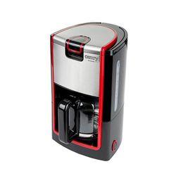 Aparatul de cafea, CAMRY, 1.2L, 850 W