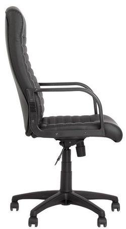 Офисное кресло Новый стиль Boss KD Tilt PM64 Eco-30