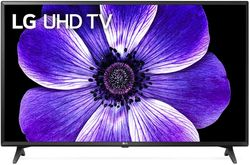 cumpără Televizoare LG 43UM7020PLF în Chișinău