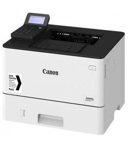 cumpără Imprimantă laser Canon i-Sensys LBP223DW în Chișinău