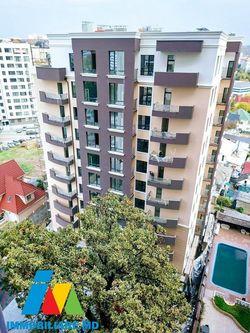 Apartament cu 2 camere, sect. Rîșcani, str.Pietrariei.