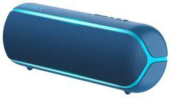 cumpără Boxă portativă Bluetooth Sony SRSXB22L în Chișinău