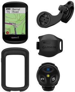cumpără Navigator GPS Garmin Edge 830 MTB Bundle în Chișinău
