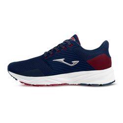 Обувь спортивная р. Joma R.FURYS-2003 navy
