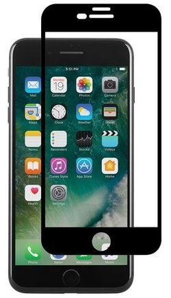 Защитное стекло Moshi iPhone 7+/8+, IonGlass