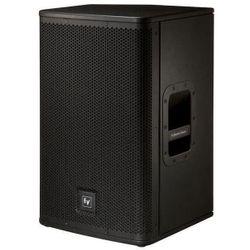 купить Колонки Hi-Fi Electro-Voice ELX112 в Кишинёве