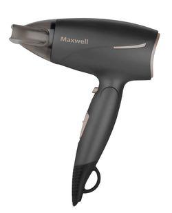 Фен MAXWELL MW-2027