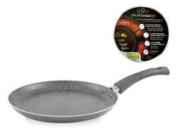 Сковорода для блинов Magnetica 25сm