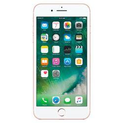 iPhone 7 Plus (A1784),  32GBRoseGold