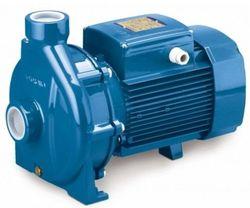 Насос для систем отопления Pedrollo CP 230 B