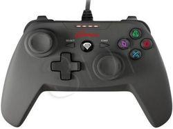 cumpără Joystick-uri pentru jocuri pe calculator Genesis P58 Gamepad în Chișinău
