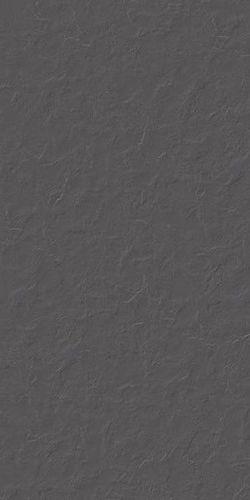 Керамогранитная плитка LOGAN ANTHRACITE RETT 60*120