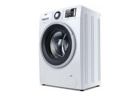 Washing machine/fr Atlant CMA 60У1214-11