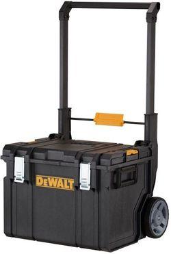 Ящик для инструментов DeWalt DWST1-75668 DS450