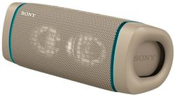 купить Колонка портативная Bluetooth Sony SRSXB33C в Кишинёве
