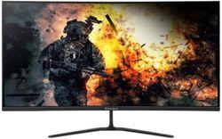 cumpără Monitor Acer 32HC5QRP (UM.JW5EE.P01) în Chișinău