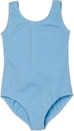 Сostum Shanice light blueY2555c 120 cm