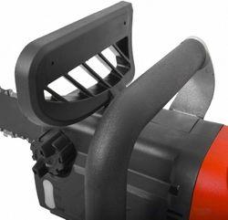 Цепная пила электрическая Hecht HE2250