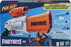 Hasbro Nerf Fortnite SR (E9391)