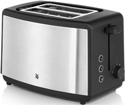 cumpără Toaster WMF 414110011 Bueno în Chișinău