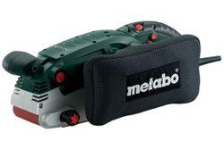 Mașină de şlefuit cu bandă Metabo BAE75