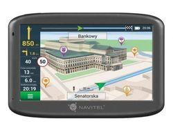 cumpără Navigator GPS Navitel E505 Magnetic GPS Navigation în Chișinău