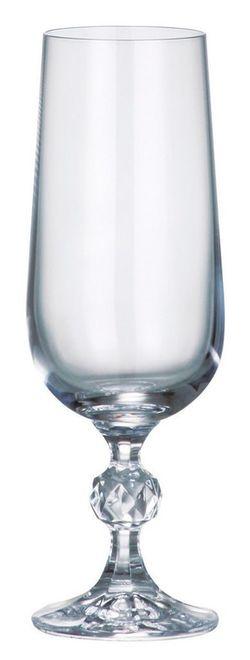 Pahar BOHEMIA MS-485176 (180 ml)