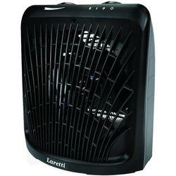 cumpără Încălzitor cu ventilator Laretti LR-HT7702 în Chișinău