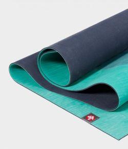 Mat petru yoga Manduka eKO SELENGE -5mm