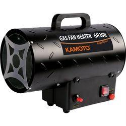 Тепловая газовая пушка Kamoto GH30R