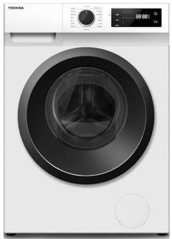 cumpără Mașină de spălat frontală Toshiba TW-BJ90S2PL în Chișinău