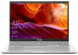cumpără Laptop ASUS D509DA-EJ968 în Chișinău