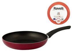 Tigaie Ravelli N10, D28cm