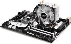 Cooler Procesor DeepCool Gammaxx 300B