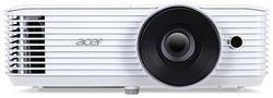 купить Проектор Acer X128H (MR.JQ811.001) в Кишинёве