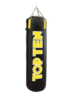 Боксерский мешок 1,8 м
