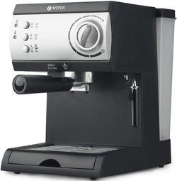 Cafetiera electrica Vitek VT-1511