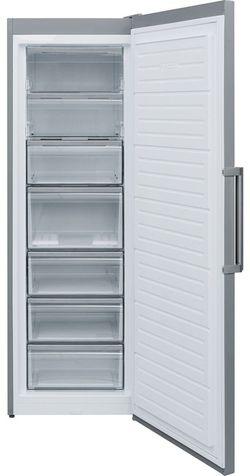 Морозильник Franke FFSDF 307 NF XS