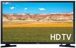 """cumpără Televizor LED 32"""" Smart Samsung UE32T4570AUXUA în Chișinău"""