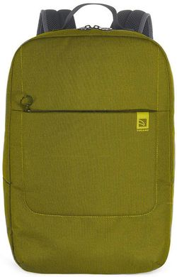 "купить Рюкзак для ноутбука Tucano BKLOOP15-V BACKPACK LOOP 15,6"" Green в Кишинёве"