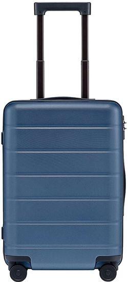 "купить Рюкзак для ноутбука Xiaomi Xiaomi Luggage Classic 20"" (Blue), Global в Кишинёве"