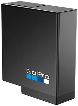 cumpără Accesoriu cameră de acțiune GoPro Rechargeable Battery (HERO5 Black) (GP_AABAT-001-EU) în Chișinău
